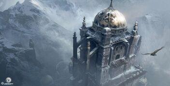 Assassins-Creed-Revelations-Art-Tower