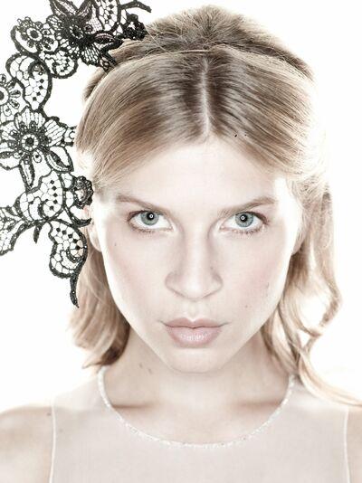 Fleur Delecour Cover Front Amazing