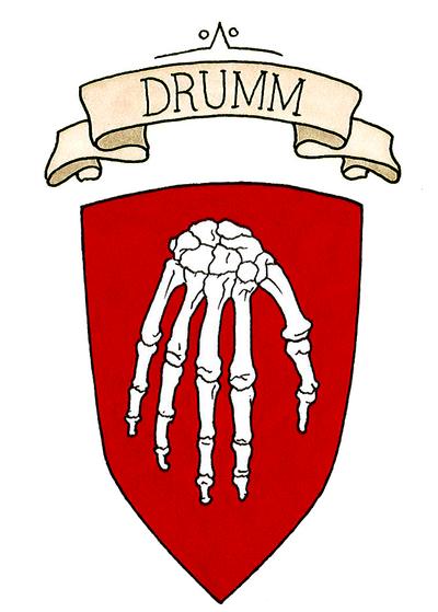 House Drumm