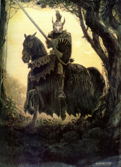 Lord Landuin