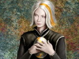 Eleana Blackfyre