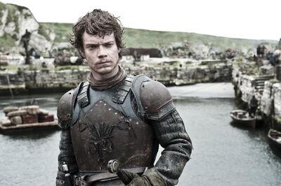 Theon Greyjoy2