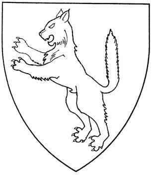 (Ser) Dontiv of Beiberwoosen