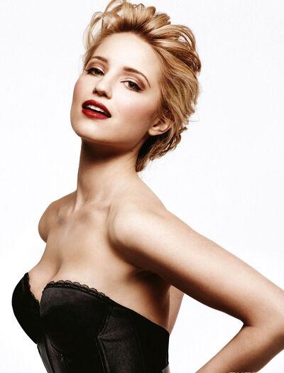 Sarah Mason5