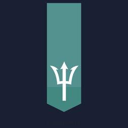 House Seagard