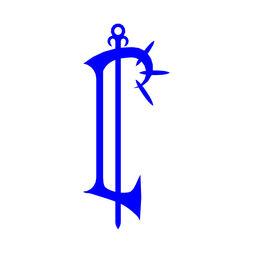 Dol-Wenghur Ninleyn
