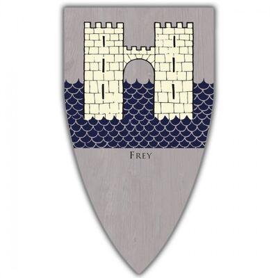 House Frey3
