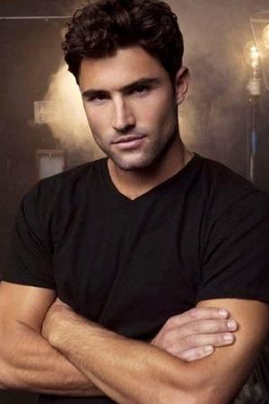 Brody Swan