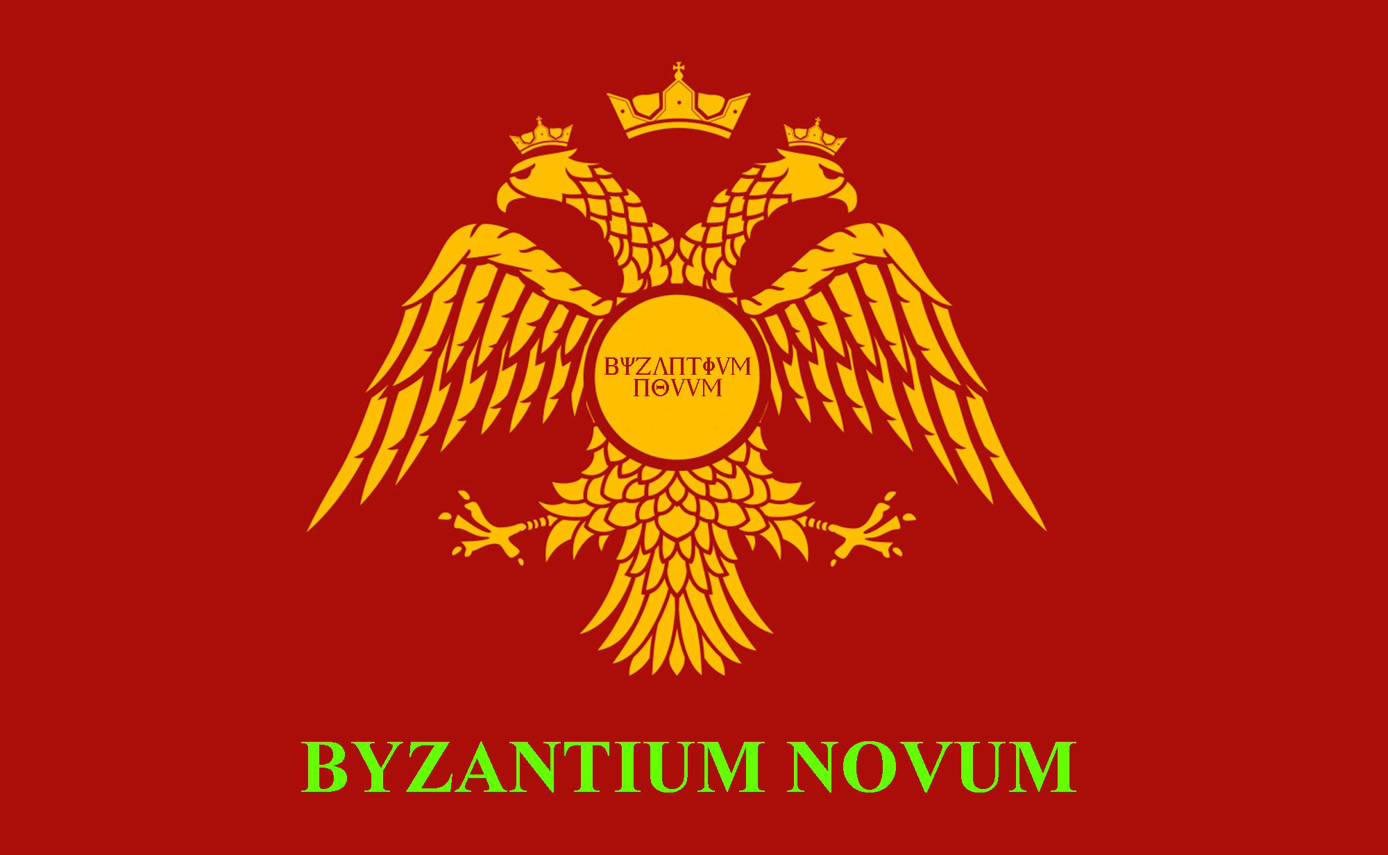 an account of the byzantine empire The byzantine empire vs the roman empire impact on socioty both used paintings, sculpture of wood, granite, and ivory, architecture, and walls to creat mosaics and works of art that at times may seem similar but have a few large differences both empires used open areas and wide arches in their .
