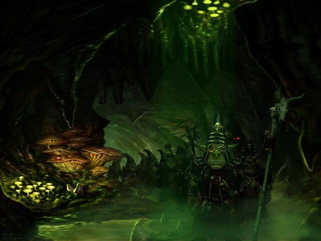 File:Goblins Come.jpg