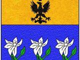 Vorena Vorenus