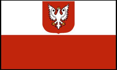 Kingdom of Poland