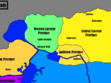 Grand State of the Crownlands