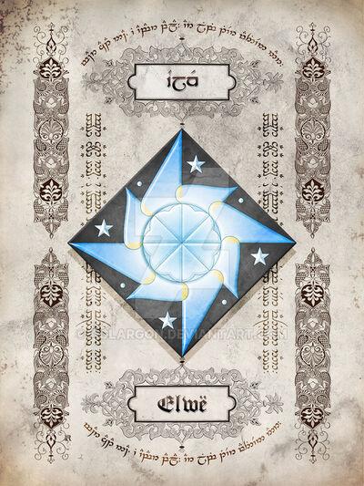 House of Elwe