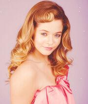 Allison Arryn2