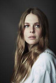 Dania Moseret