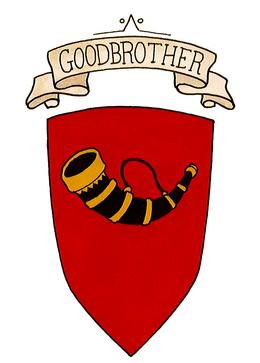 House Goodbrother