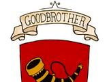 Gormond Goodbrother
