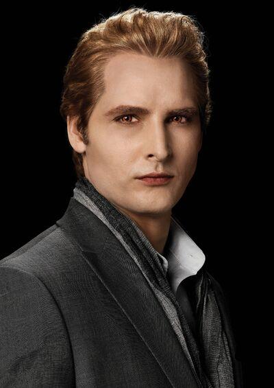 Carlisle Cullen Large
