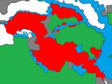 Grand State of Dragonstone
