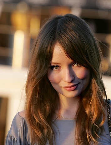 Emily Browning6