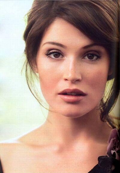 Gemma Cullen2