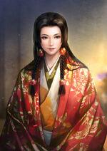 Ting-Po Fu