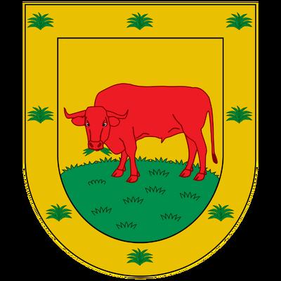 House Borgia