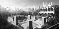Al-Haikk