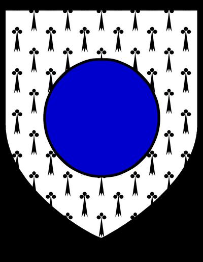 House Terentia