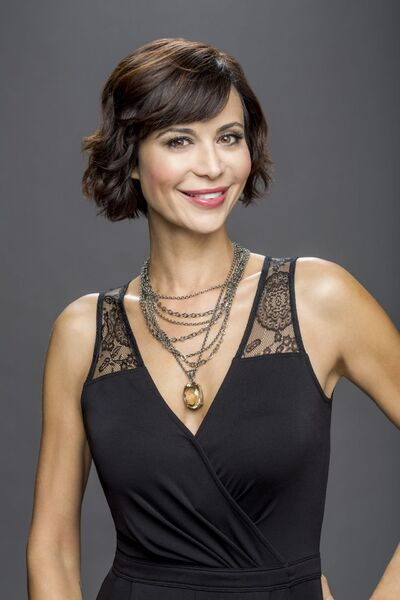67567-catherine-bell-the-good-witch-promos-034-122