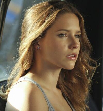 Sophia BUsh6