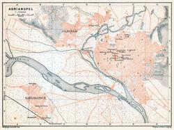 Adrianople1