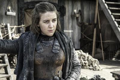 Asha Greyjoy Seagard1