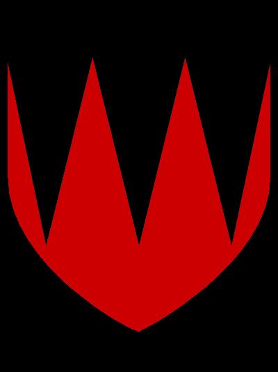 House Crowl