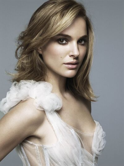 Natalie Portmane3