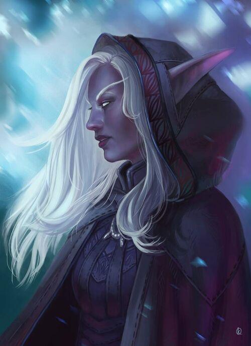 Alavanna Windswift