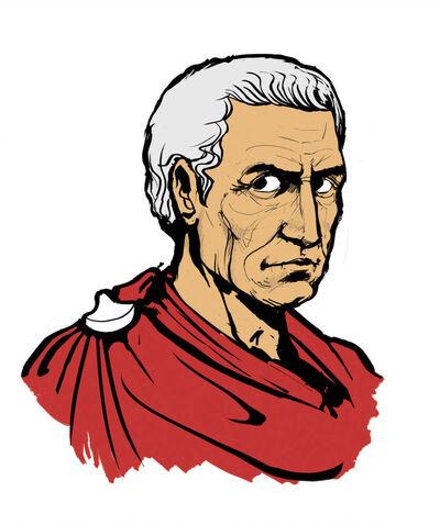 Nimerius Tyranus