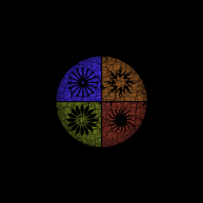 Circle of Magi