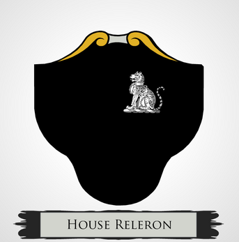 Tar-Vellen Releron