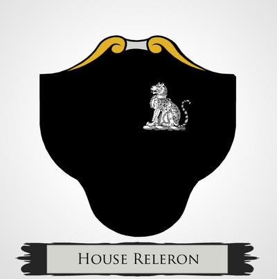 House Releron