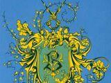 Beauxbatons Academy of Magi