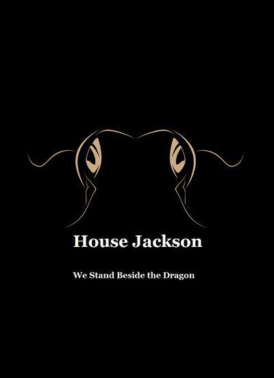 House Jackson
