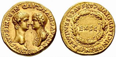 Emperor Nero3