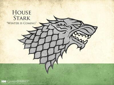 House Starke