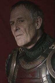 Keven Lannister