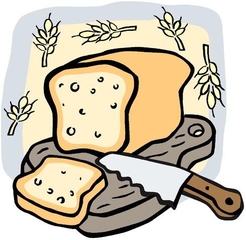 File:Clipart-bread-sliced.jpg
