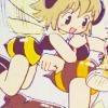 File:Bumblebeeeees.png