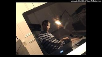 Lucian Green - Le ard has the writ er 432 Hz
