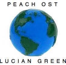 Peach OST Lucian Green